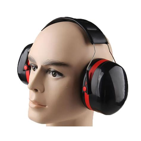 best 25 noise cancelling ear muffs ideas on
