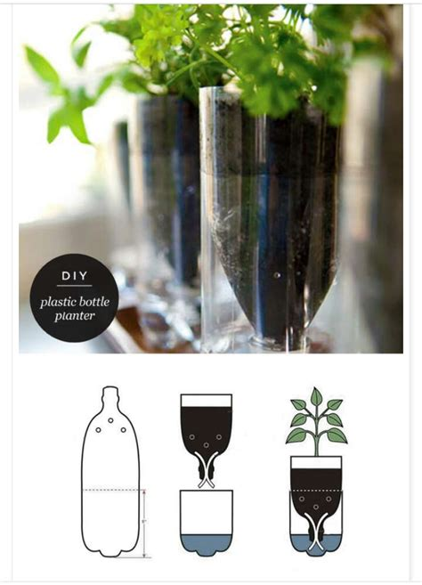 easy upcycling 8 easy upcycling projects trusper