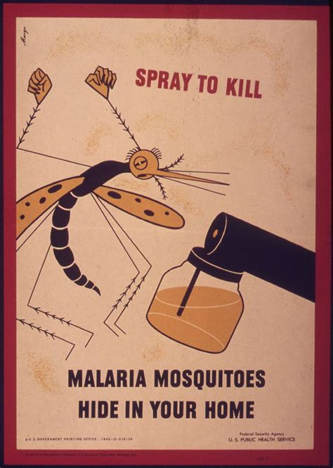 how to kill mosquitoes in home file quot spray to kill malaria mosquitoes hide in your home
