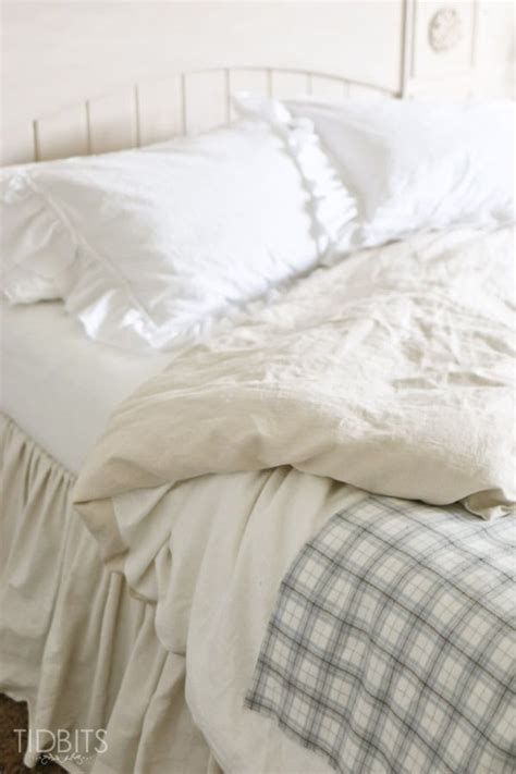 sewing a comforter how to make a reversible duvet cover duvet tutorials