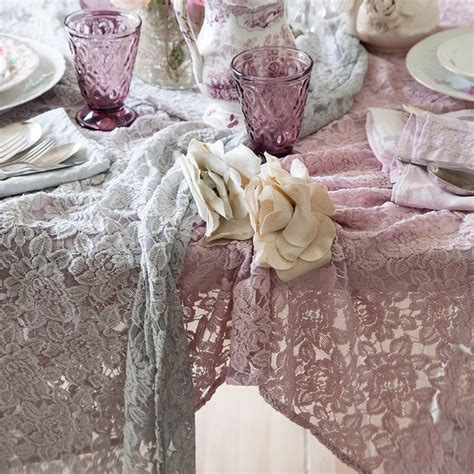 images  rachel ashwell shabby chic  pinterest romantic shabby chic fabric