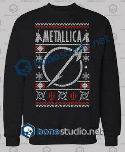 metallica xmas jumper metallica ugly sweater sweatshirt metallica ugly sweater