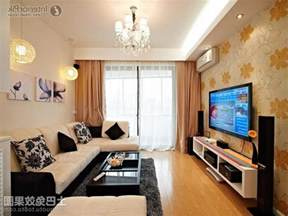 family room ideas with tv decorating with wallpaper decorating ideas for small living rooms with tv