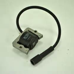 Ignition Module Parts Deere Ignition Module M133019