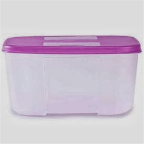 Pocket Freezer Mate With tupperware india products november 2013