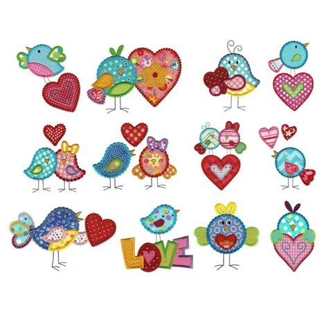 embroidery design by juju 10 best images about juju on pinterest cars love birds