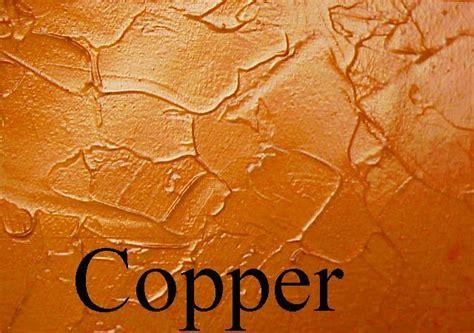 color of copper copper color copper copper colors