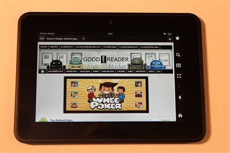 tutorial kindle android tutorial install official cm 12 1 android 5 1 on