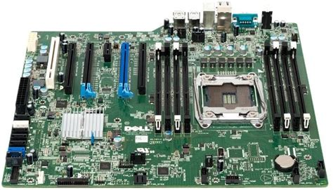 Beruang Nestle Brand 30 X 189ml dell precision t5810 mt motherboard end 11 15 2017 9 30 am
