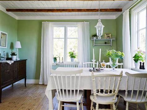 como decorar un mueble de comedor tres ideas para decorar una mesa pr 225 ctica y c 225 lida