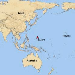 Guam Map World by Find Guam On World Map Pictures To Pin On Pinterest