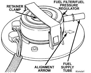 87 suzuki samurai ignition wiring diagram car repair