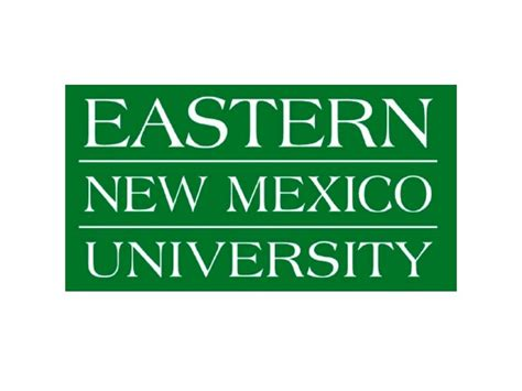 Eastern New Mexico Mba Admissions by Eastern New Mexico Portales Enmu Photos