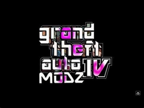 grand theft auto iv pink house mod menu v3 0 download gta iv mod menus online pink house ps3 xbox360