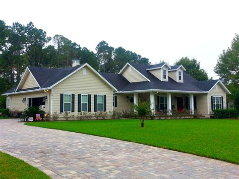 exterior house paint cost how much does it cost to paint the exterior of a house a