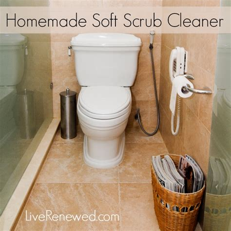 homemade bathtub scrub homemade bathtub cleaner natural crazy homemade