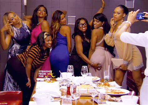 rhoa recap the real housewives of atlanta s7 ep2 no real housewives of atlanta season 7 720 25