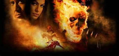 film ghost rider full watch ghost rider online 2007 full movie free 123movies to