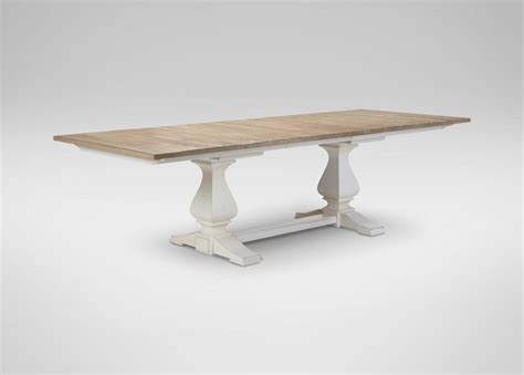 cameron dining table cameron extension rustic dining table dining tables