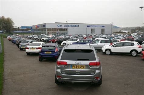 Motor Trade Jobs Glasgow by 50 Jobs Created As Motorpoint Looks To Be Disrupter In