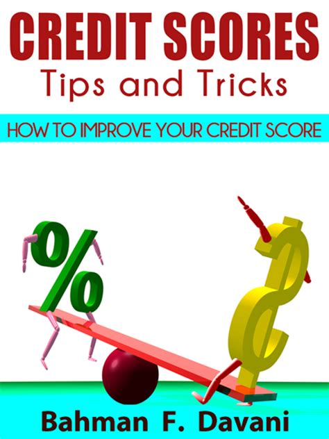 tricks to buying a house buying a house tips and tricks 28 images credit score tips and tricks book review