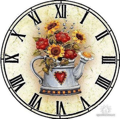 imagenes vintage relojes 304 best images about fondos de reloj vintage o shabby