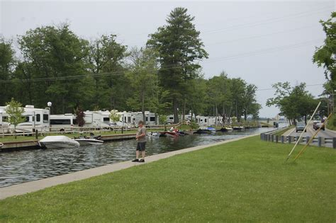Of State Cadillac Mi by Michigan List State Parks Travel The Mitten