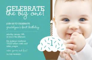 1st birthday invitation template baby boy 1st birthday invitations baby shower for parents