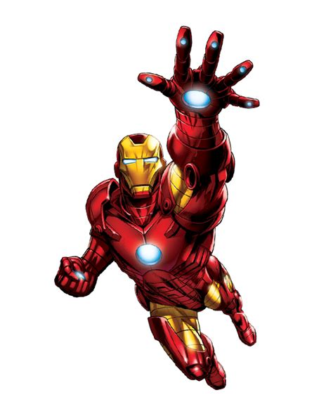 lego marvel super heroes character list
