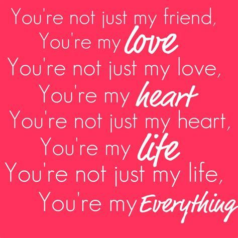 romantic quotes 20 expressive and romantic love quotes