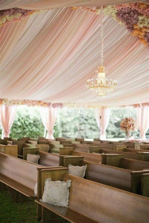 outdoor wedding draping 1633 best wedding event ceiling draping lighting