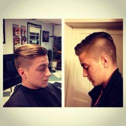 barber downtown hartford ct constitution plaza barber shop barbers hartford ct yelp