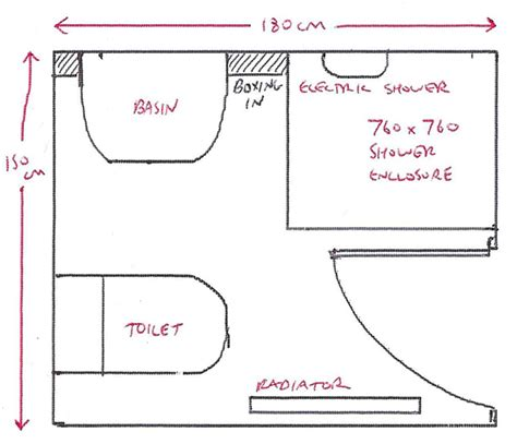 bathroom layout dimensions bathroom layout dimensions bathroom design ideas 2017