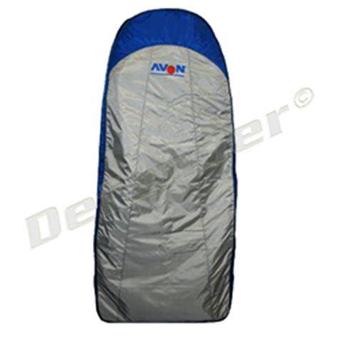inflatable boat carry bag avon inflatable boat carry bag defender marine