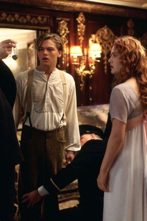 Film Titanic Geschichte | 522 besten titanic