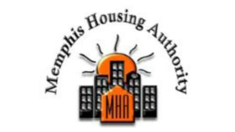 Memphis Housing Authority Announces New Service Numbers Wreg Com
