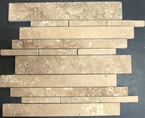 menards kitchen backsplash pin by walton mcmillin on kitchen remodel ideas