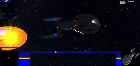 Treksepatu Lining Original Trek ships models image trek defence line mod db