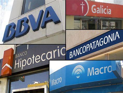 banco sistema sistema bancario sistema bancario