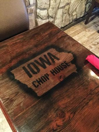 iowa chop house iowa city photo0 jpg picture of iowa chop house iowa city tripadvisor