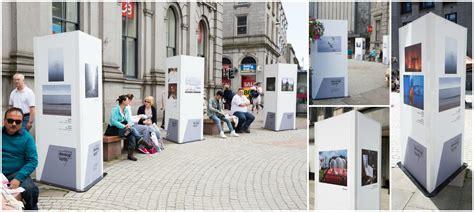 Dresser Rand Aberdeen by Aberdeen City Council Gh Display