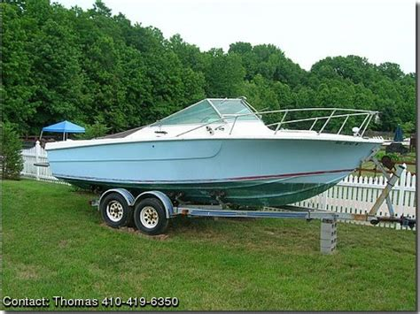 used boats for sale by owner craigslist brevard county 1971 brevard 23 by owner boat sales