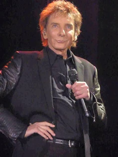 barry manilow fan 209 best barry manilow favorite images on