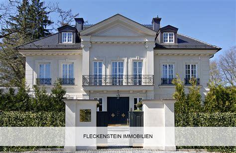 immobilien deutschland kaufen fleckenstein immobilien exklusive h 228 user und wohnungen