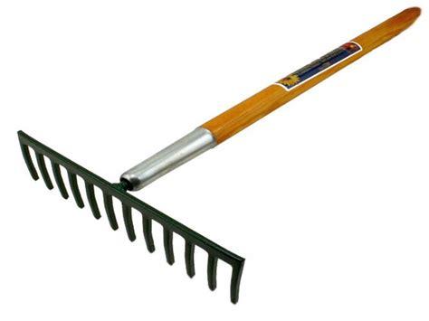 types of rakes pictures to pin on pinsdaddy - Types Of Garden Rakes