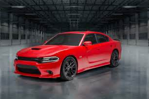 charger gt reviews 2018 dodge charger reviews and rating motor trend