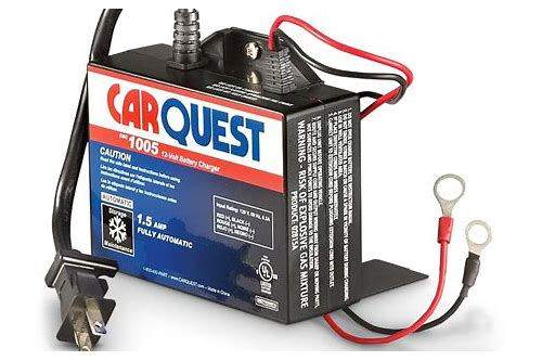 carquest battery coupon