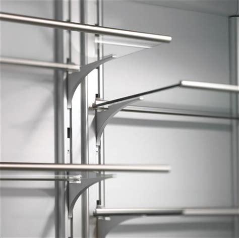 Exceptional Garage Wire Shelves #3: Adjustable-Shelving-Units.jpg
