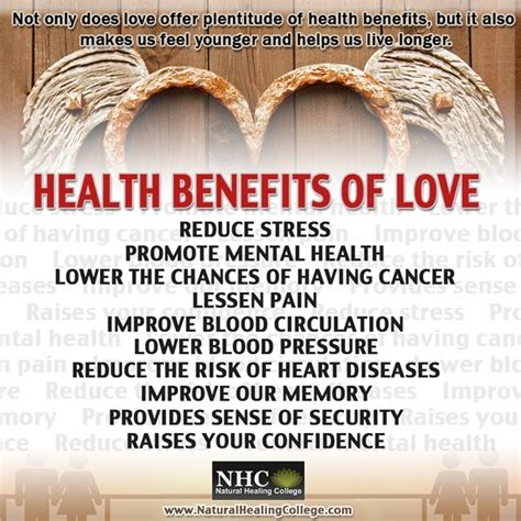 the healthy writer reduce your improve your health and build a writing career for the term books pin by naturalhealingcollege on holistic