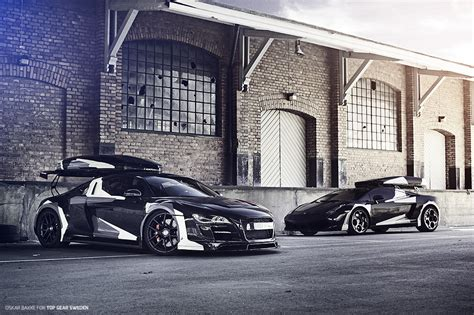 Jon Olsson ? Official homepage and blog   The most extreme